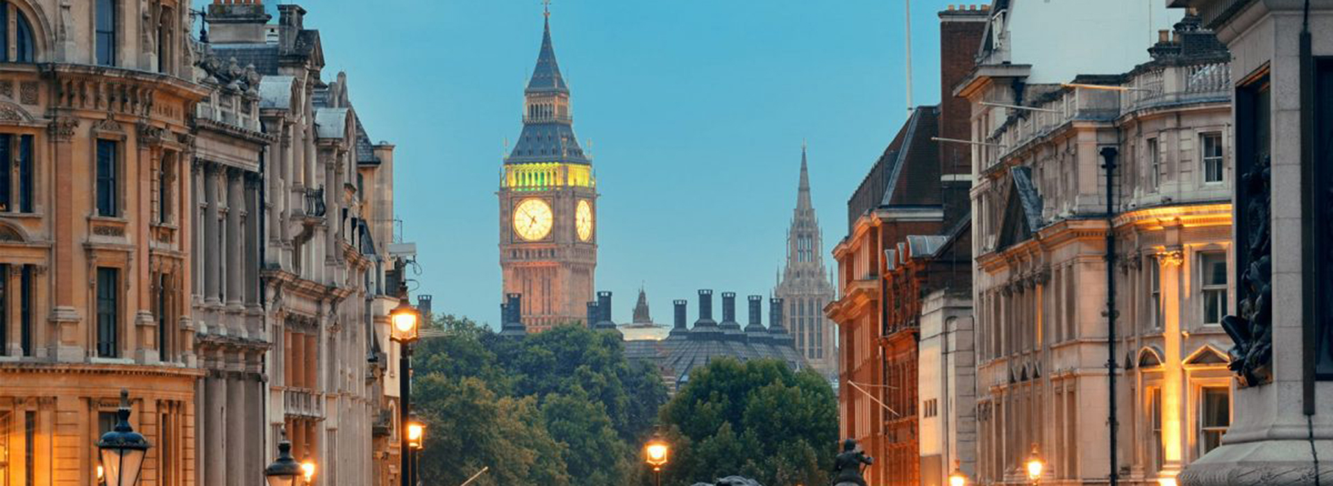 British Citizenship: How to apply for Naturalisation by discretion