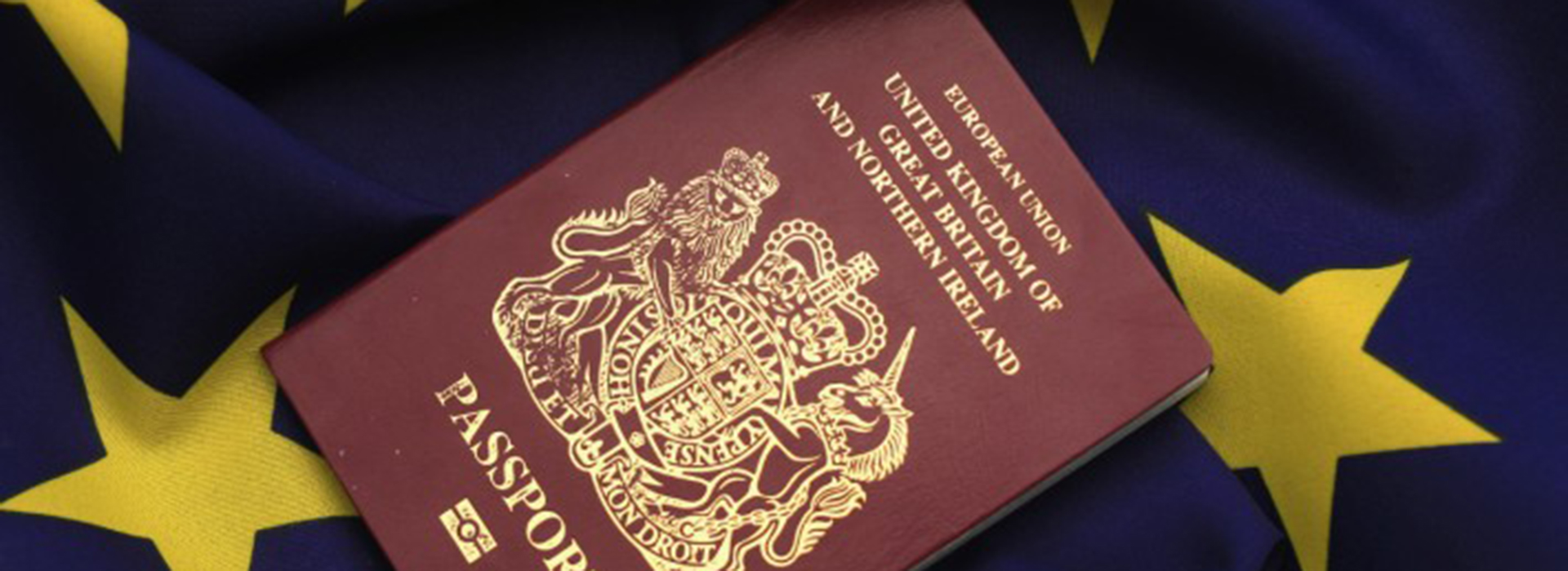 Turkish Businessperson Visa: Overview of the Visa before Brexit