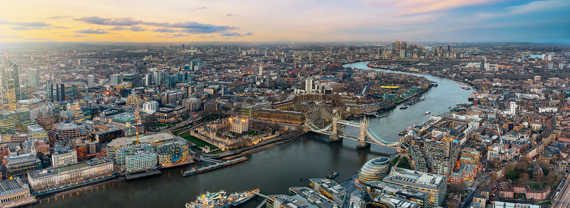 Apply for UK Innovator Visa and Obtain ILR in 3 years