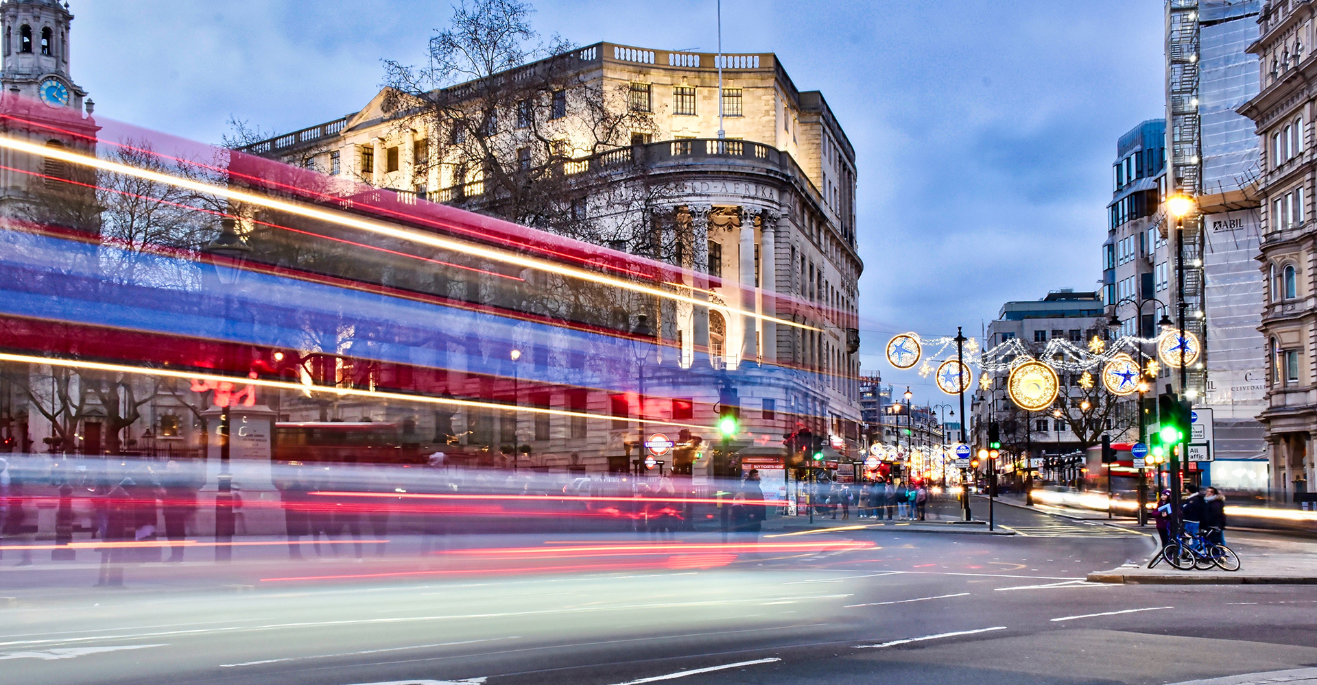 Start Business in the UK with Innovator Visa and Obtain ILR in 3 Year